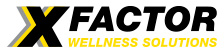 X Factor Wellness Solutions